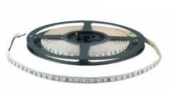 _LED Светодиодная лента