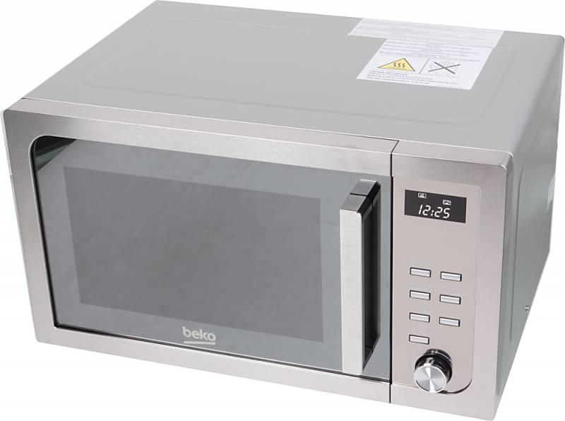 микроволновая печь симферополь