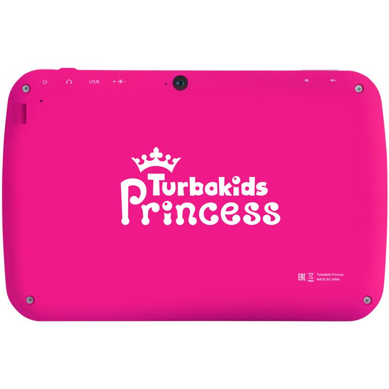 Купить планшет турбокидс недорого