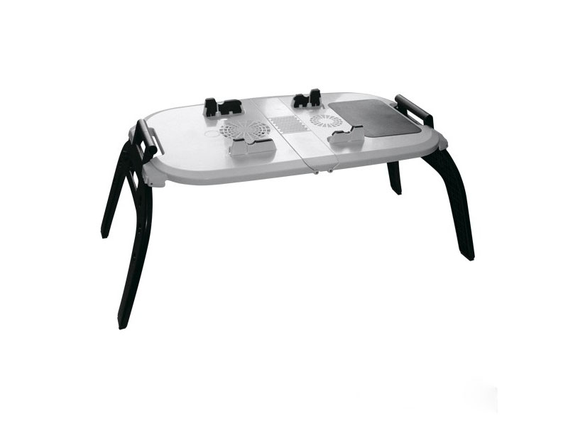 Складной столик для ноутбука kromax satellite квадроциклы в доме техники киров
