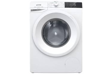 Стиральная машина Gorenje WEI823 класс: A-30% загр.фронтальная макс.:8кг белый