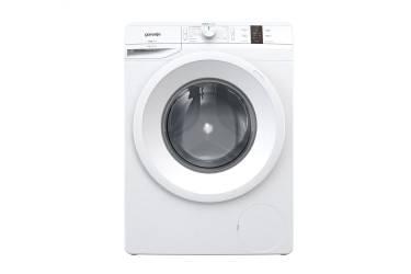 Стиральная машина Gorenje WP60S2/IR класс: A-20% загр.фронтальная макс.:6кг белый