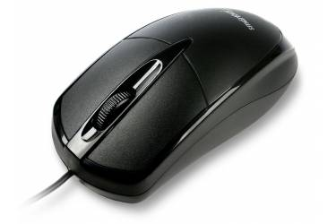 mouse Smartbuy ONE 215 черная
