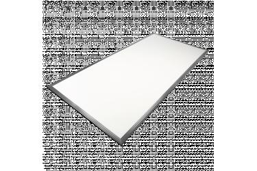 Панель (LED) ультратонкая Smartbuy-65W  595*1195 /4500K (SBL-P595-65W-45K)