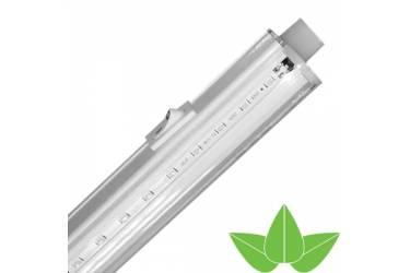 Светодиодный (LED) светильник _FOTON _PLANTS T4 -16W _1023mm _для растений (без кабеля)