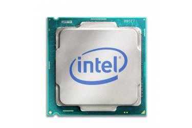 Процессор Intel Core i7 7700 Soc-1151 (3.6GHz/Intel HD Graphics 630) OEM