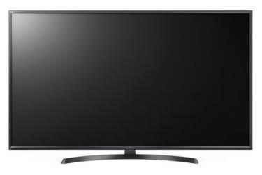 """Телевизор LG 65"""" 65UK6450"""