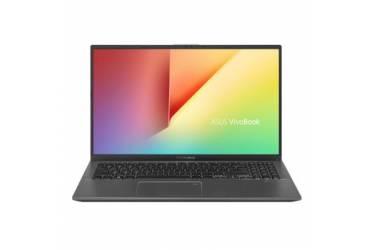 """Ноутбук Asus X512DA-EJ910 15.6"""" grey AMD Ryzen 3 3200U/8Gb/512Gb FHD SSD/noDVD/Vega 3/DOS"""
