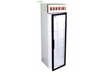 Холодильный шкаф Снеж Bonvini 500 BGC