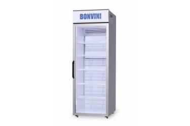 Холодильный шкаф Снеж Bonvini 750 BGC