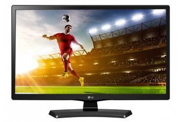 """Телевизор LG 20"""" 20MT48VF-PZ"""