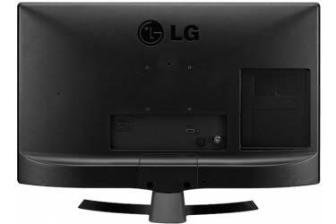 """Телевизор LG 22"""" 22MT49VF-PZ"""