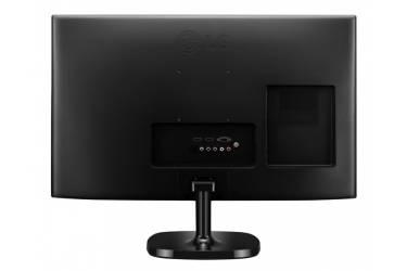 """Телевизор LG 22"""" 22MT58VF-PZ"""