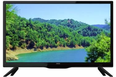 """Телевизор Polar 22"""" 22LTV2001"""
