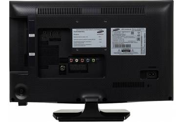 """Телевизор Samsung 19"""" UE19H4000AK"""