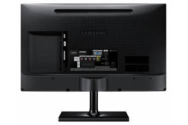 "Телевизор Samsung 22"" T22C350EX"
