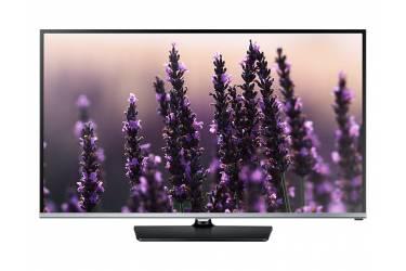 "Телевизор Samsung 22"" LT22E310EX/RU"