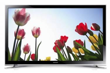 """Телевизор Samsung 22"""" UE22H5600AK"""
