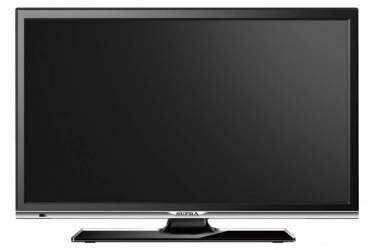 "Телевизор Supra 22"" STV-LC22LT0010F"