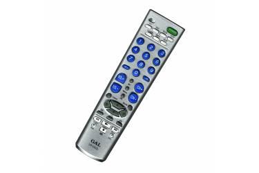 Пульт телевизионный Gal LM-V302L обучаемый