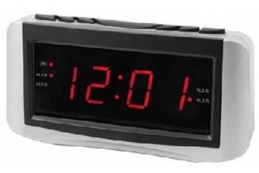 Радиобудильник VIXTER CA-330