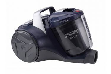 Пылесос Hoover BR2020 019 2000Вт синий