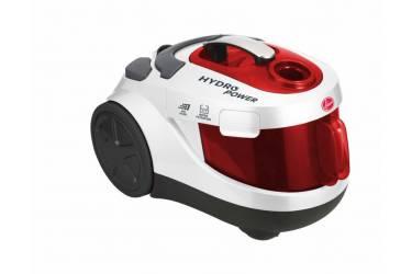 Пылесос Hoover HYP1610 019 1600Вт красный