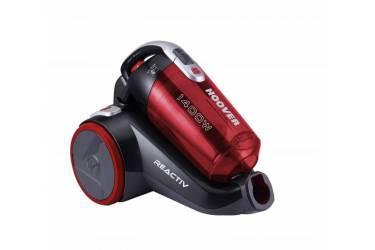 Пылесос Hoover RC1410 019 1400Вт красный
