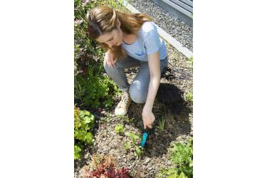 Совок садовый Gardena 08935-20.000.00