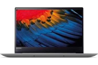"""Ноутбук Lenovo IdeaPad 720-15IKB Core i5 7200U/4Gb/1Tb/AMD Radeon RX550M 4Gb/15.6""""/IPS/FHD (1920x1080)/Free DOS/grey/WiFi/BT/Cam/4100mAh"""