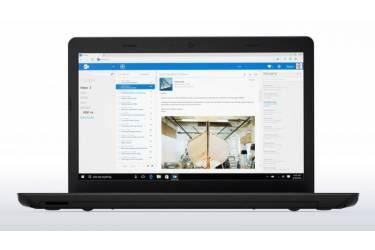 "Ноутбук Lenovo ThinkPad Edge 570 Core i3 6006U/4Gb/500Gb/DVD-RW/15.6""/FHD/DOS/black/silver"