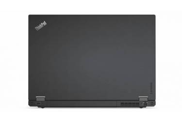 "Ноутбук Lenovo ThinkPad L570 Core i3 7100U/4Gb/500Gb/DVD-RW/Intel HD Graphics 620/15.6""/HD (1366x768)/Windows 10 Professional/black/WiFi/BT/Cam"