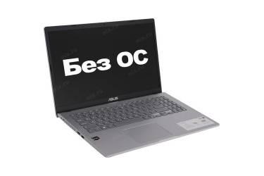 """Ноутбук Asus M509DA-EJ034 15.6"""" FHD silver AMD Ryzen 5 3500U/8Gb/256Gb SSD/noDVD/Vega 8/no OS"""