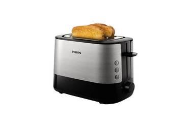 Тостер Philips HD2637/00