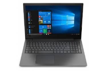 "Ноутбук Lenovo V130-15IGM 15.6"" HD, Intel Celeron N4000, 4Gb, 500Gb, DVD-RW, DOS, серый"