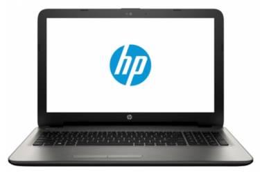 "Ноутбук Hp15.6"" 15-ac012ur  i3-4005U /4G/500G (N2K31EA)"