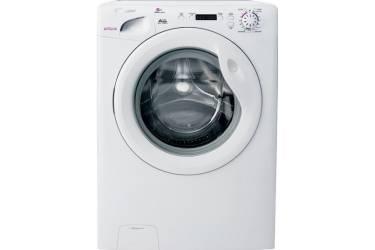 Стиральная машина Candy CS4 1062D1/2-07 белый 6кг,1000 об,16пр,вшг85х60х43см дисплей