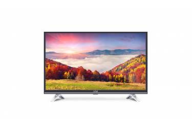 """Телевизор Artel 32"""" 32AH90G smart черный б/н"""