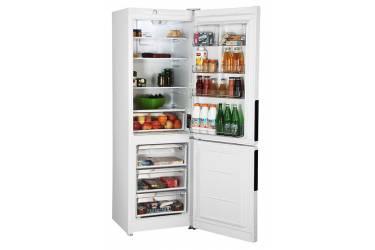 Холодильник Hotpoint-Ariston HF 4180 W белый (двухкамерный)