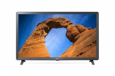 "Телевизор LG 32"" 32LK610B"
