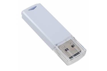 USB флэш-накопитель 8GB Perfeo C06 белый USB2.0