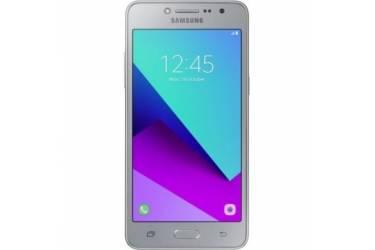 Смартфон Samsung SM-G532F/DS Galaxy J2 Prime Silver