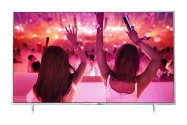 "Телевизор Philips 40"" 40PFT5501/60"