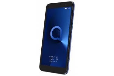 Смартфон Alcatel 1 5033D Metallic Blue