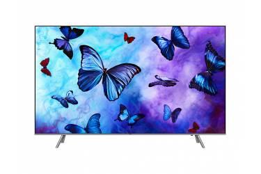 "Телевизор Samsung 65"" QE65Q6FNAUXRU"