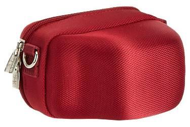 Чехол для компактной фотокамеры Riva 7117XS PS красный
