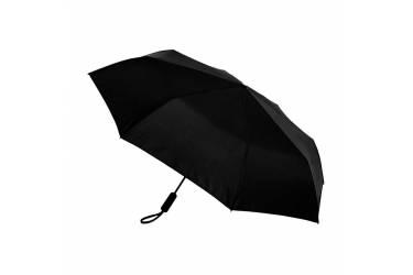 Зонт Xiaomi Empty Valley Automatic Umbrella (черный) (AQZD1)