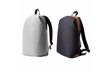 Рюкзак Meizu Travel Backpack Серый