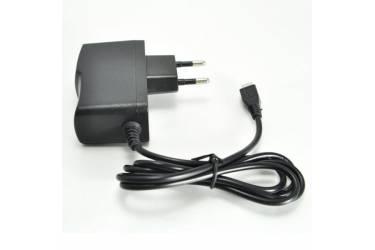 СЗУ на планшет с micro USB 5 V, 2A