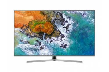 """Телевизор Samsung 65"""" UE65NU7400UXRU"""